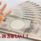 どうしても20万円借りたい、当日中に20万円借りるには!?